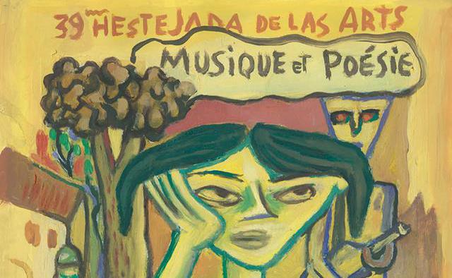 Brève analyse – Les publics de l'hestejada de las arts