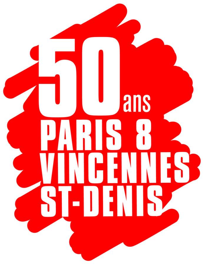 Tribune — Triste Jubilé à Paris 8 — Kolektif EtiK