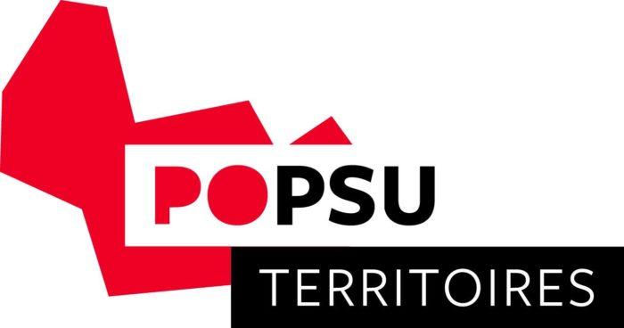 Réponse à la consultation de recherche-action 2019 POPSU-Territoires  — Territoires et imaginaires ruraux. Étude de cas des archipels et des processus instituants uzestiens